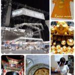 「横浜ロマンスポルノ'16~THE WAY~」