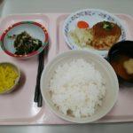 ダイエット33日目