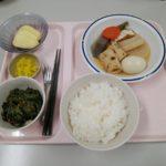 ダイエット76日目