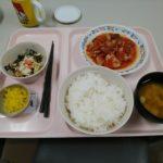 ダイエット86日目
