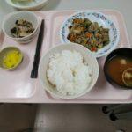 ダイエット116日目