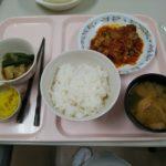 ダイエット140日目